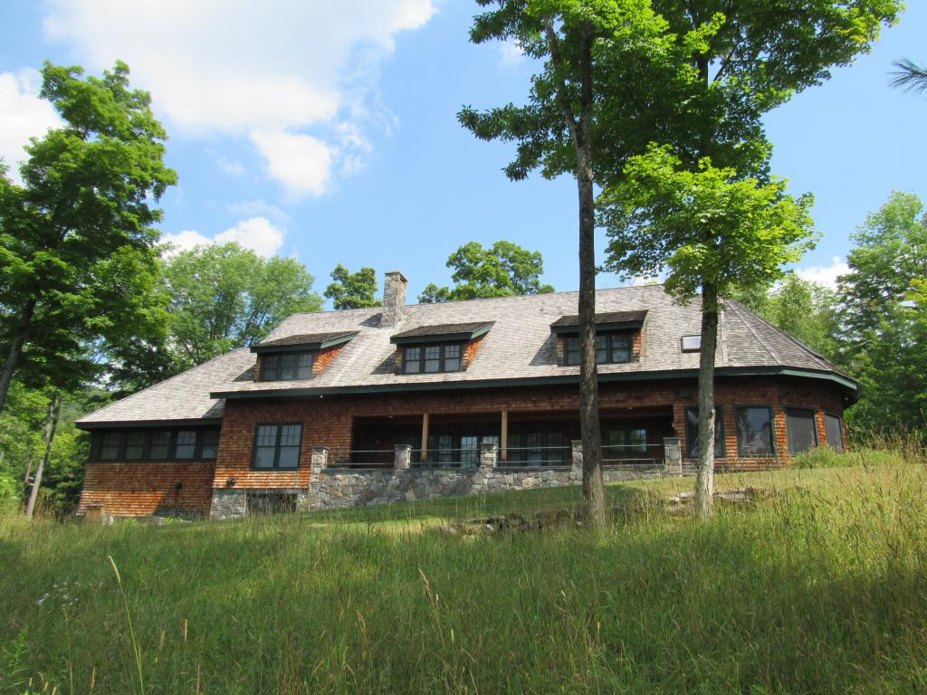 Woodstock VT Home for sale $List Price is $3,975,000