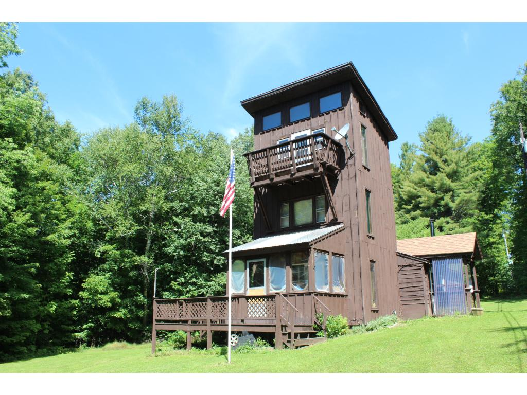 LUDLOW VT Home for sale $$85,000 | $89 per sq.ft.