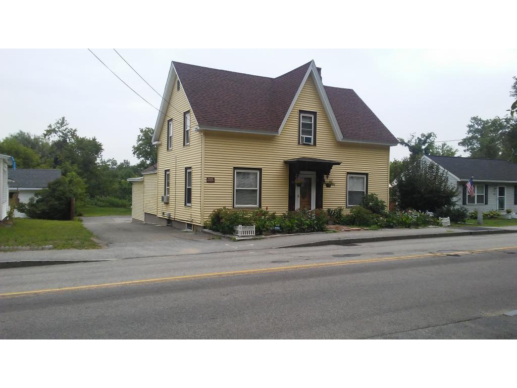 MANCHESTER NHHome for sale $$249,900   $136 per sq.ft.