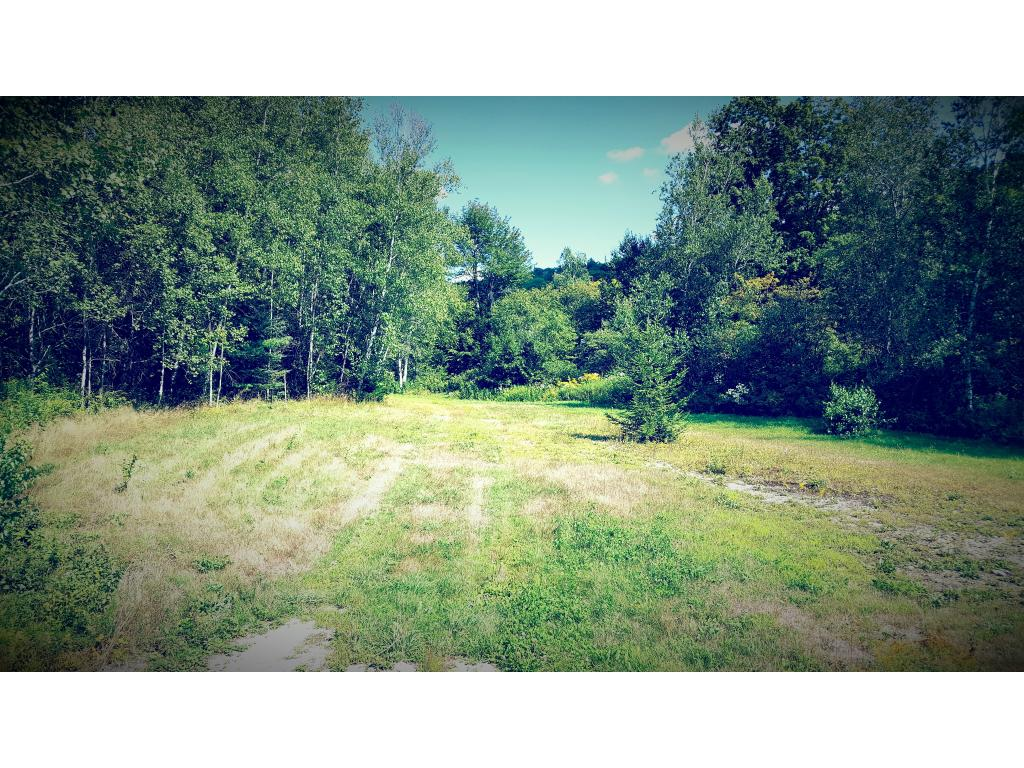 Grantham NH 03753 Land for sale $List Price is $49,900
