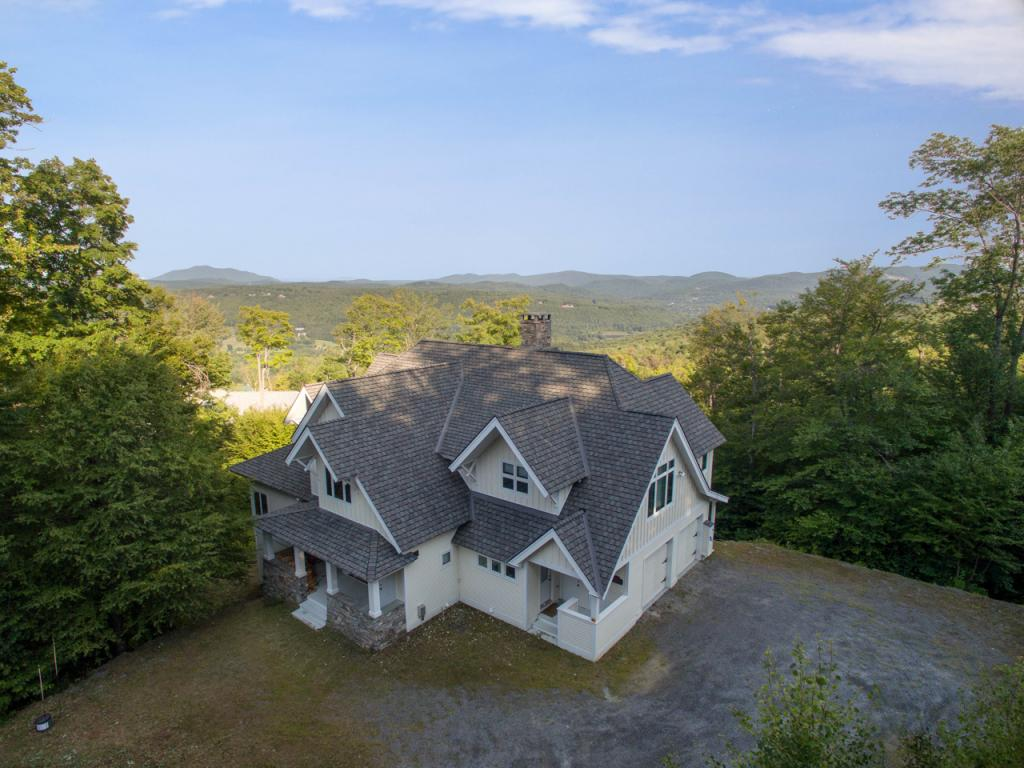LUDLOW VT Home for sale $$2,250,000 | $630 per sq.ft.