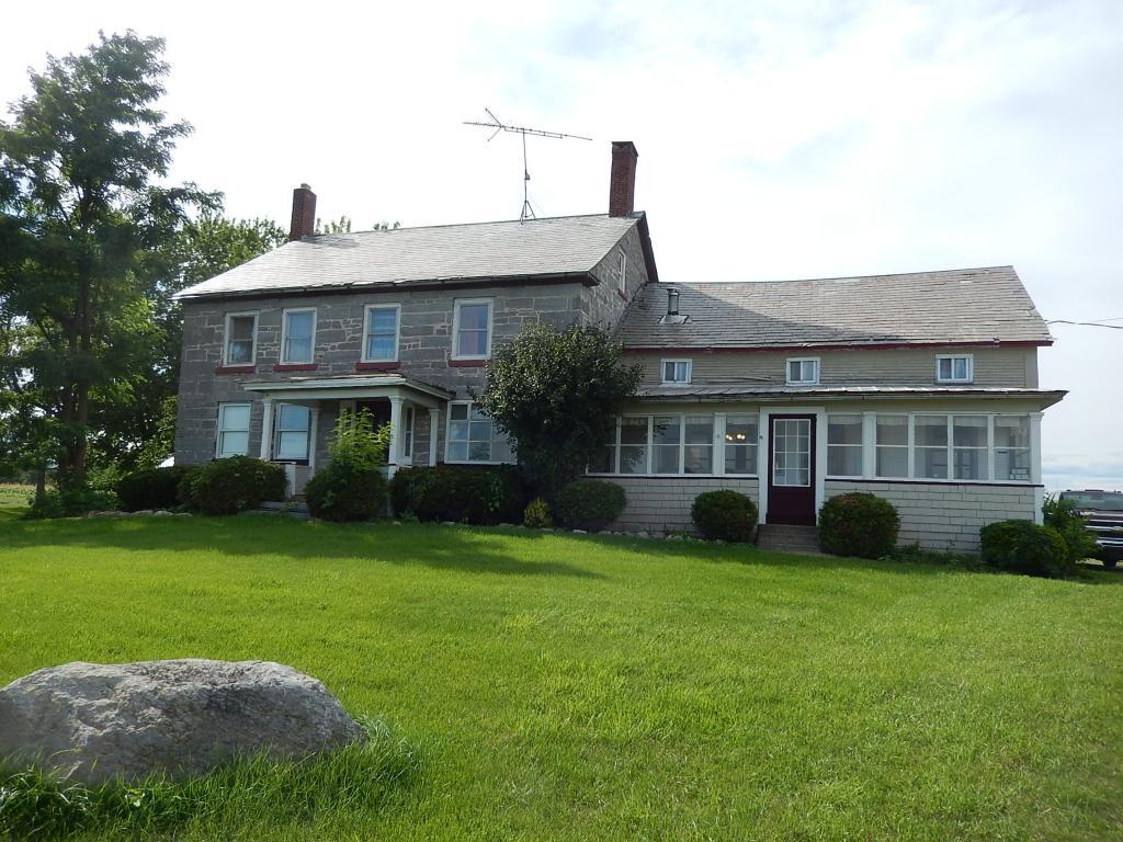 FERRISBURGH VTHome for sale $$365,000 | $146 per sq.ft.