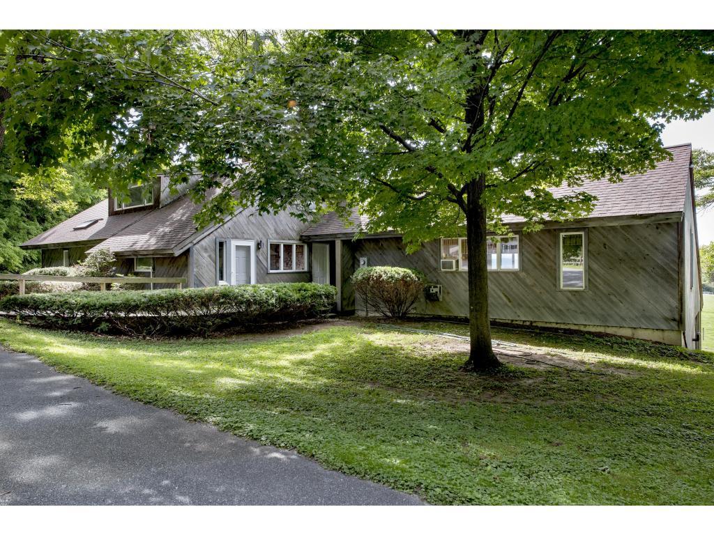 FERRISBURGH VTHome for sale $$575,000 | $252 per sq.ft.