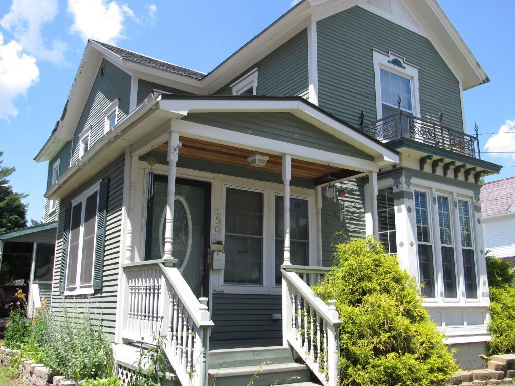 FAIR HAVEN VTHome for sale $$136,900 | $66 per sq.ft.
