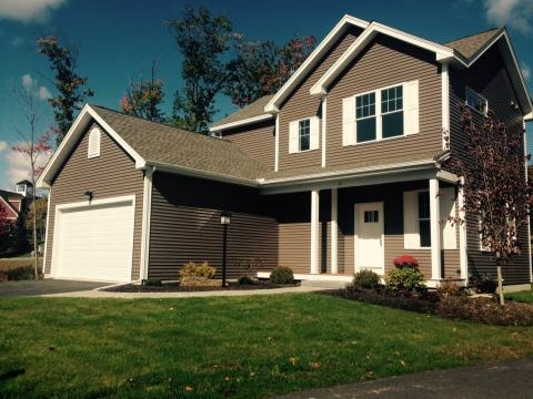 Manchester NHCondo for sale $List Price is $327,900