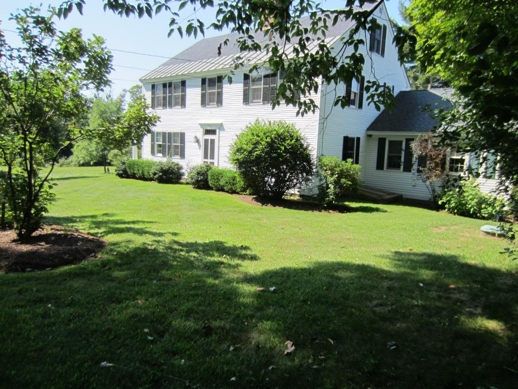 WALPOLE NH Home for sale $$489,000 | $130 per sq.ft.