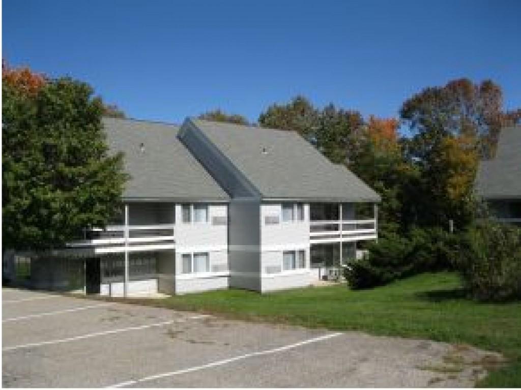 KILLINGTON VTCondo for sale $$75,000   $57 per sq.ft.