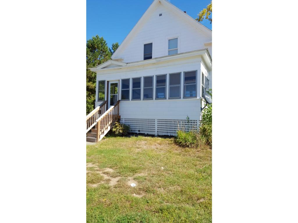 Laconia NH Home for sale $$95,000 $67 per sq.ft.