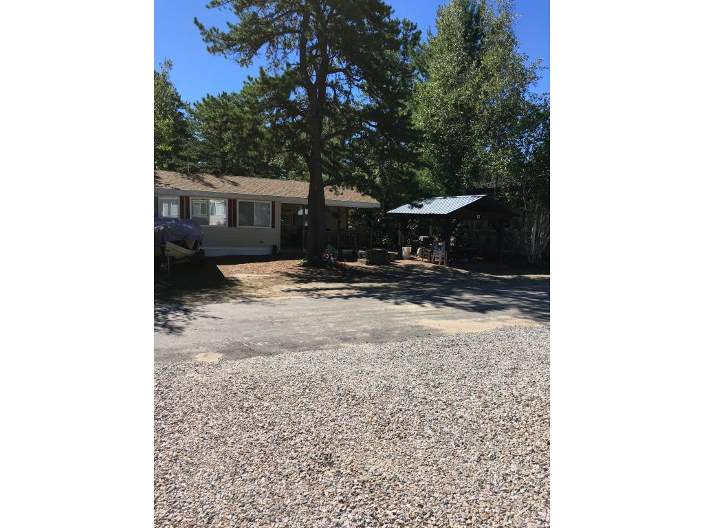 Freedom NH Home for sale $$75,000 $136 per sq.ft.