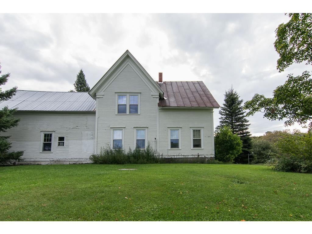 WASHINGTON VTHome for sale $$155,000 | $73 per sq.ft.
