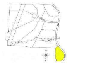 BELMONT NH Land / Acres for sale