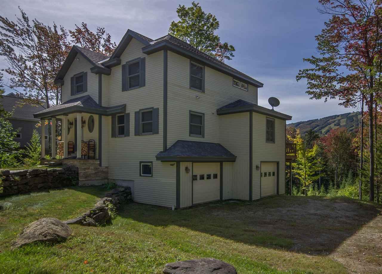 DOVER VTHome for sale $$559,000   $164 per sq.ft.