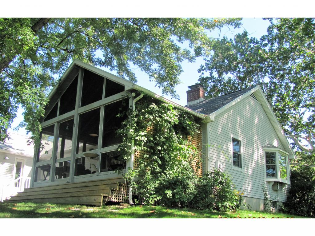 ARLINGTON VTHome for sale $$349,000 | $177 per sq.ft.