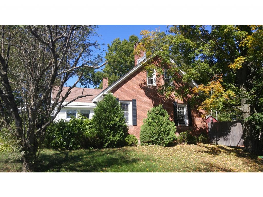 CLAREMONT NH Home for sale $$139,900 | $65 per sq.ft.