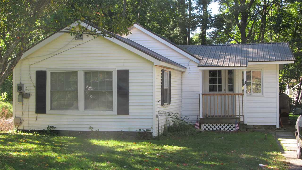 Laconia NH Home for sale $$129,000 $149 per sq.ft.