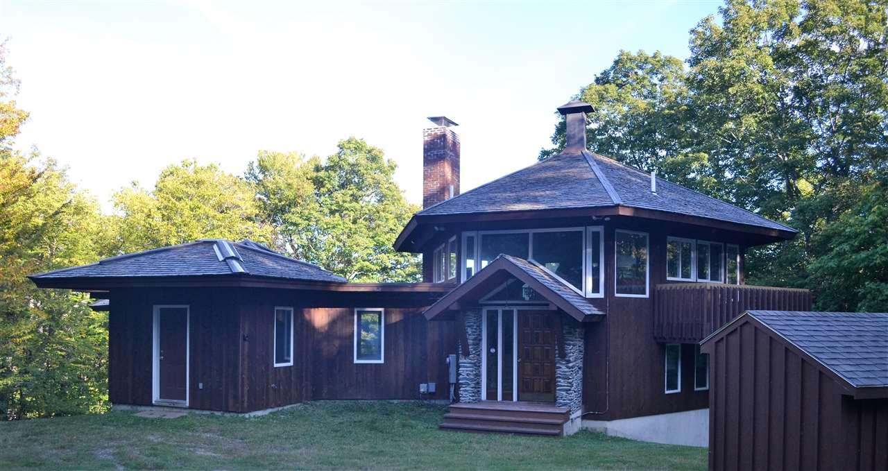 KILLINGTON VTHome for sale $$555,000   $154 per sq.ft.
