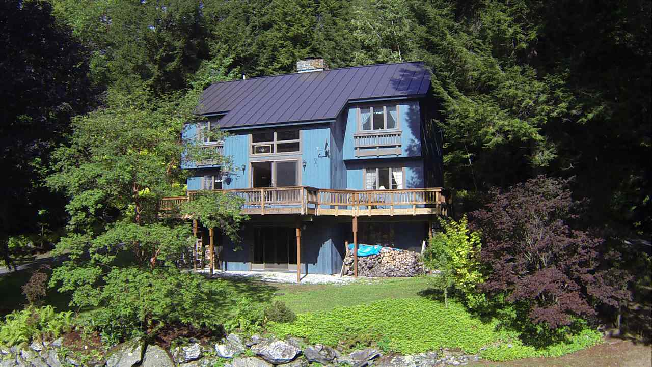 PITTSFIELD VT Home for sale $$340,000 | $102 per sq.ft.