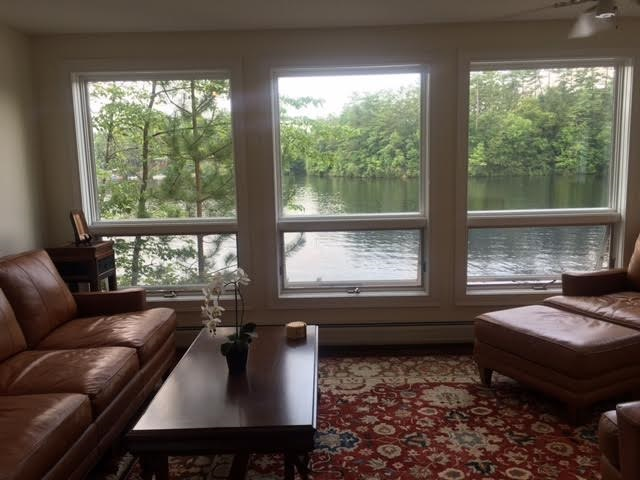 WINCHESTER NHLake House for sale $$329,000   $309 per sq.ft.