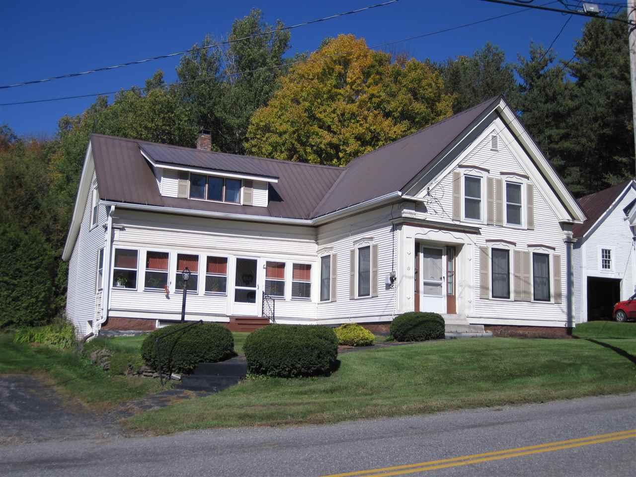 HARDWICK VTHome for sale $$122,000   $79 per sq.ft.