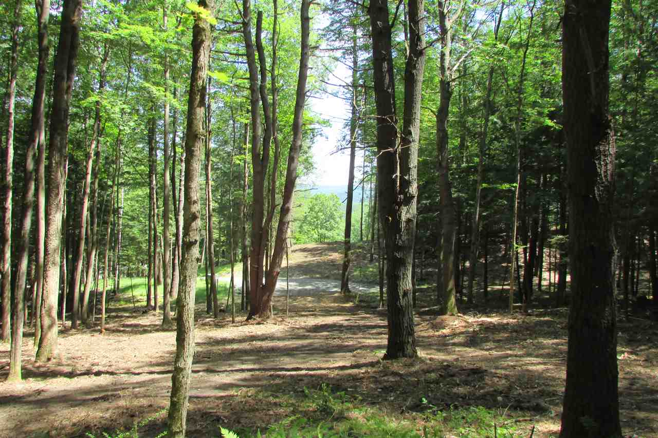 Norwich VT Land  for sale $List Price is $169,000