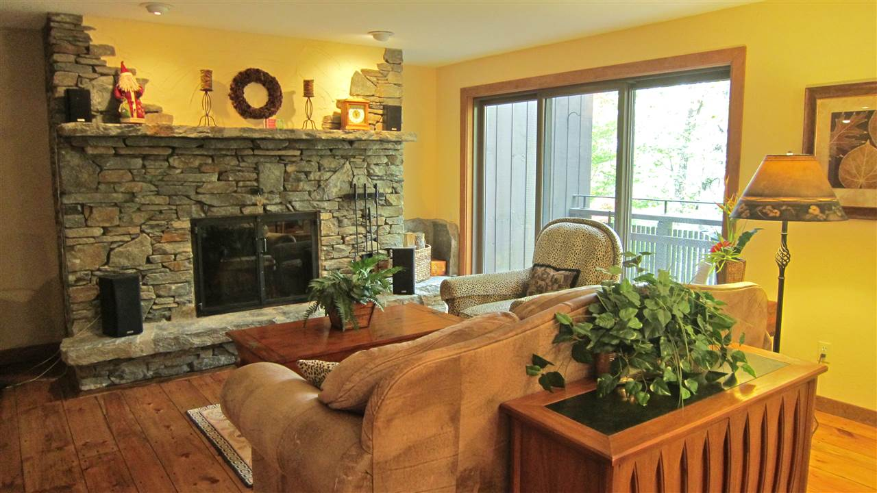 Plymouth VTCondo for sale $List Price is $139,900