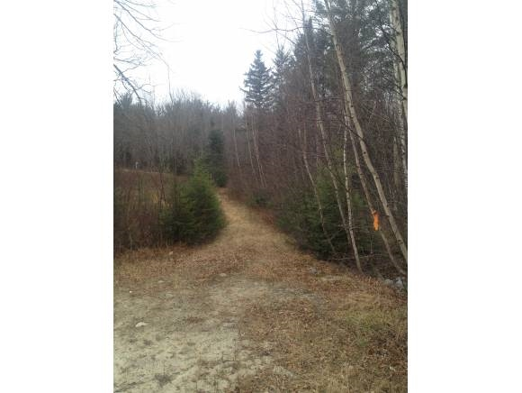GROTON NH Land / Acres for sale