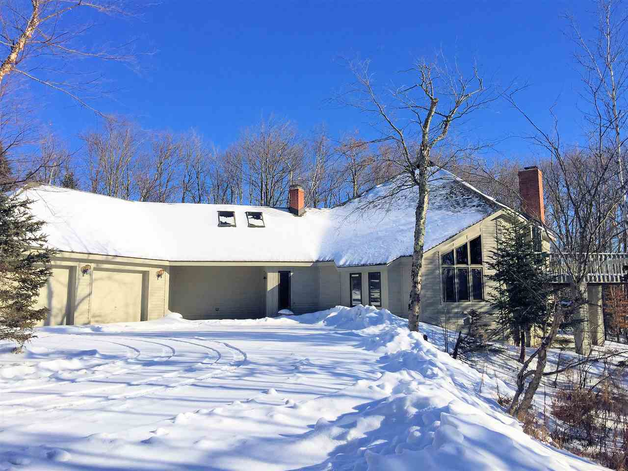 Residential for sale in peru vermont 4605834 - Bromley swimming pool opening times ...