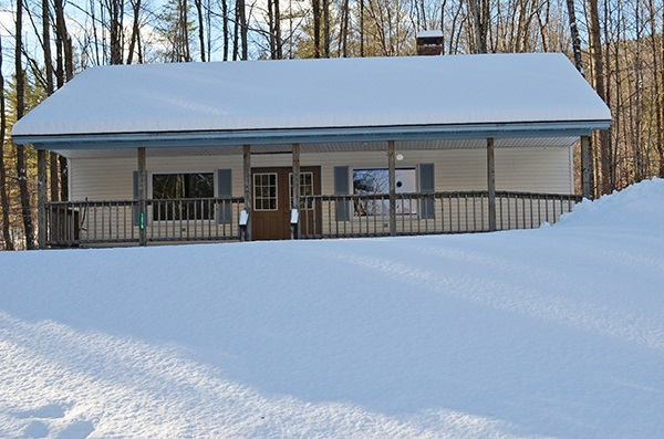 LUDLOW VT Home for sale $$150,000 | $148 per sq.ft.