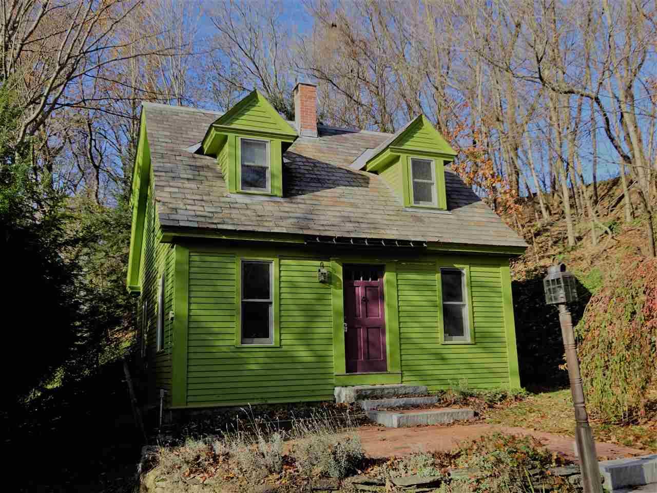 WALPOLE NHHome for sale $$174,000 | $158 per sq.ft.