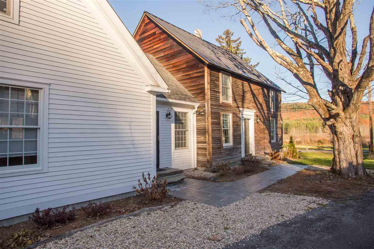 PUTNEY VTHome for sale $$449,000 | $145 per sq.ft.