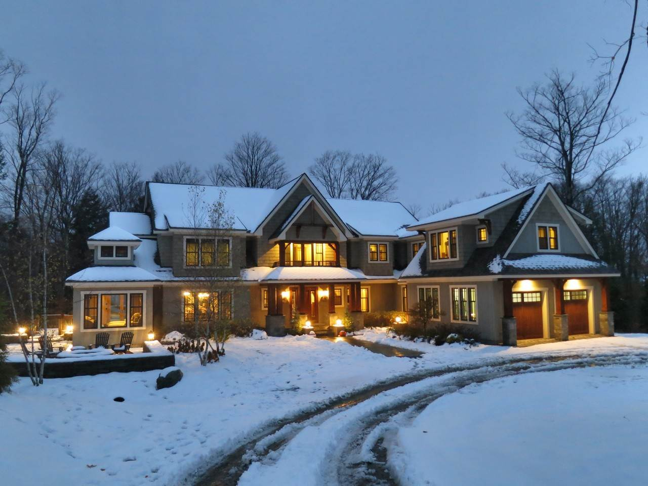 Homes for sale in stratton mountain area page 1 for Home builders in vermont