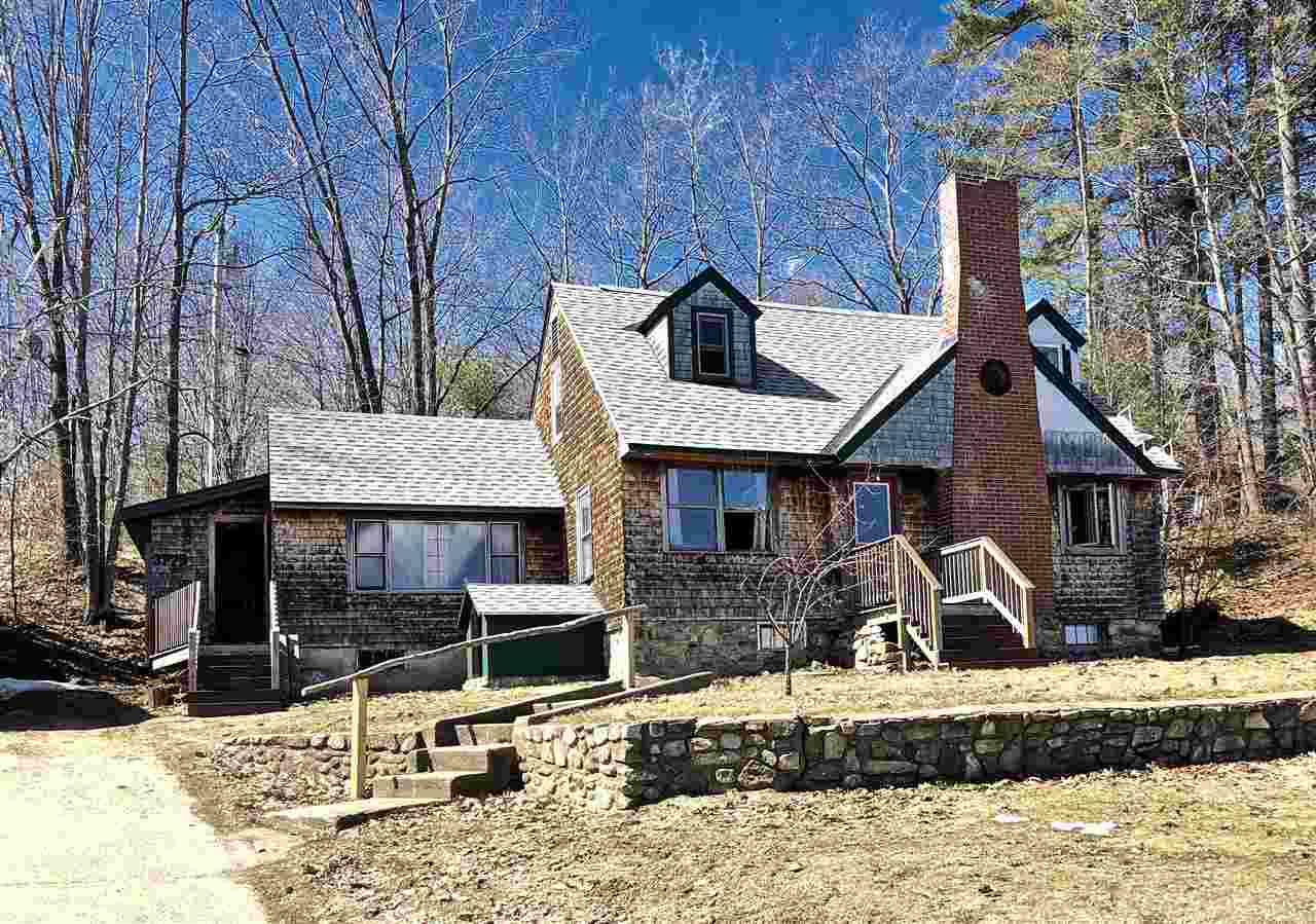 Ashland NH Home for sale $List Price is $275,000