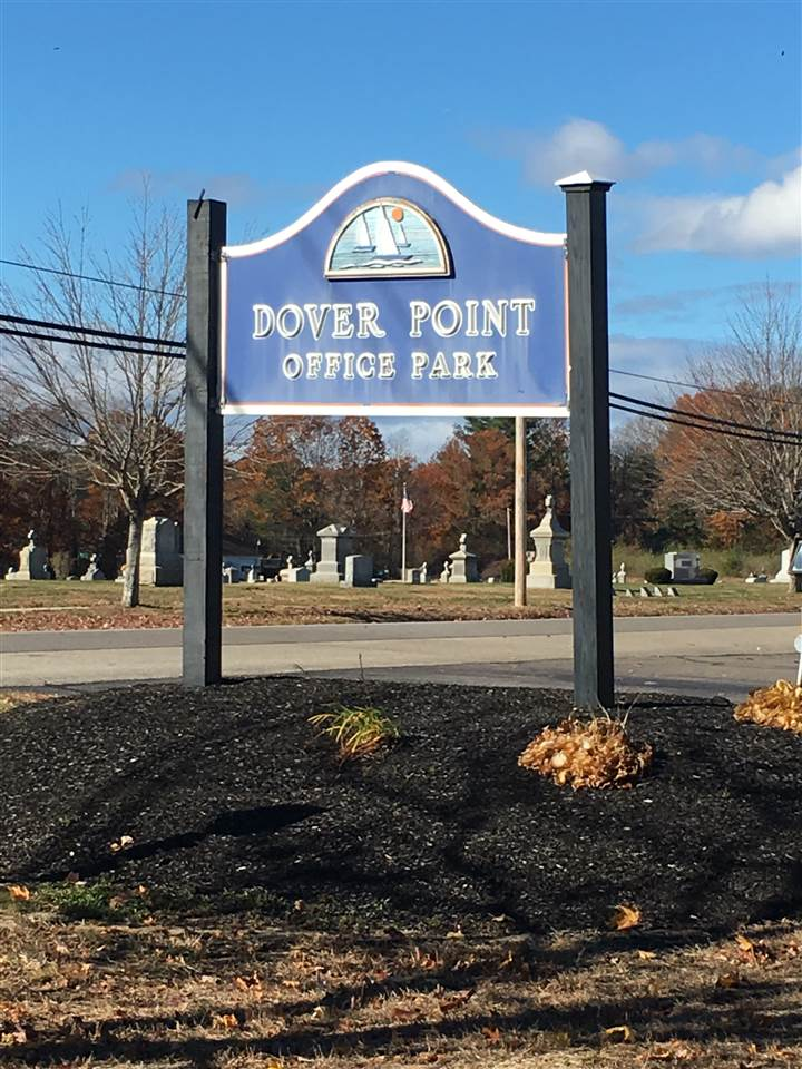 44 F Dover Point Road 44 F Dover Nh 03820 Neren