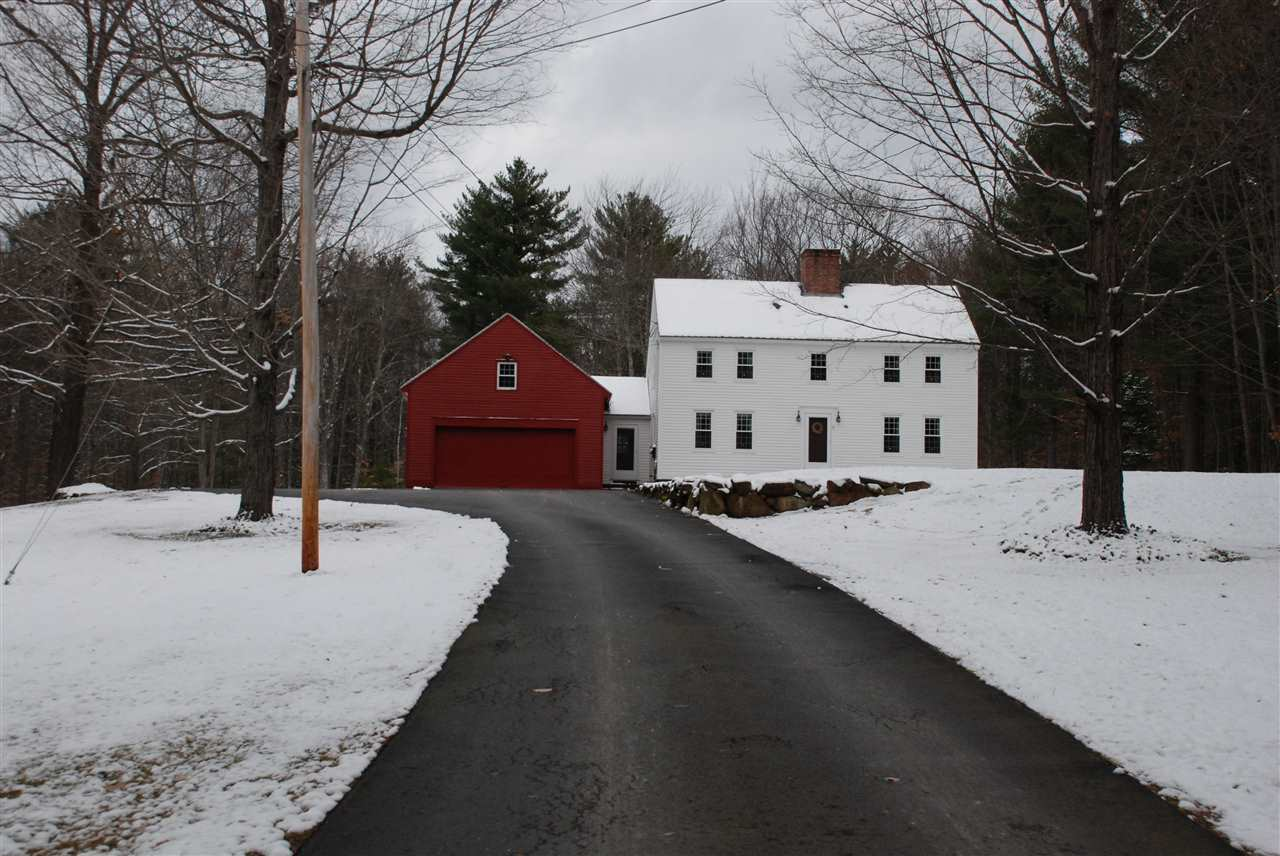 gilmanton iron works online dating 9 point breeze dr is a house in gilmanton iron works, nh 03837 this 1,288 square foot house sits on a 6,534 square foot lot and features 3 bedrooms and 1 bathroom.