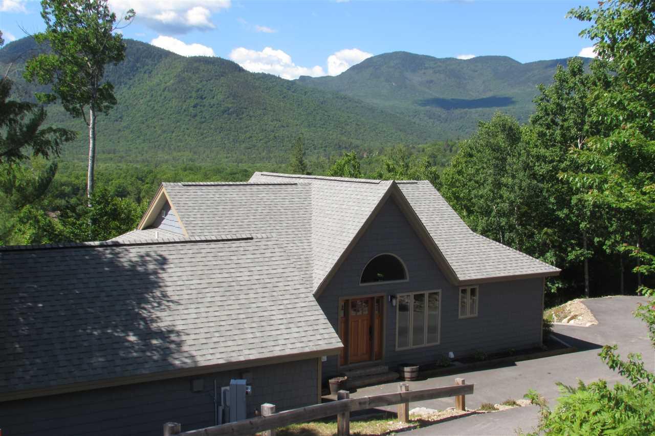 BARTLETT NHHome for sale $$549,000 | $321 per sq.ft.