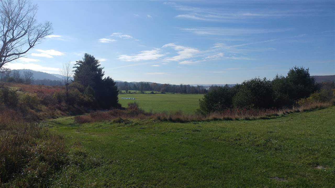 Langdon NH 03602 Land for sale $List Price is $189,000