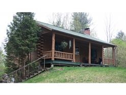 Cavendish VT Home for sale $List Price is $184,500