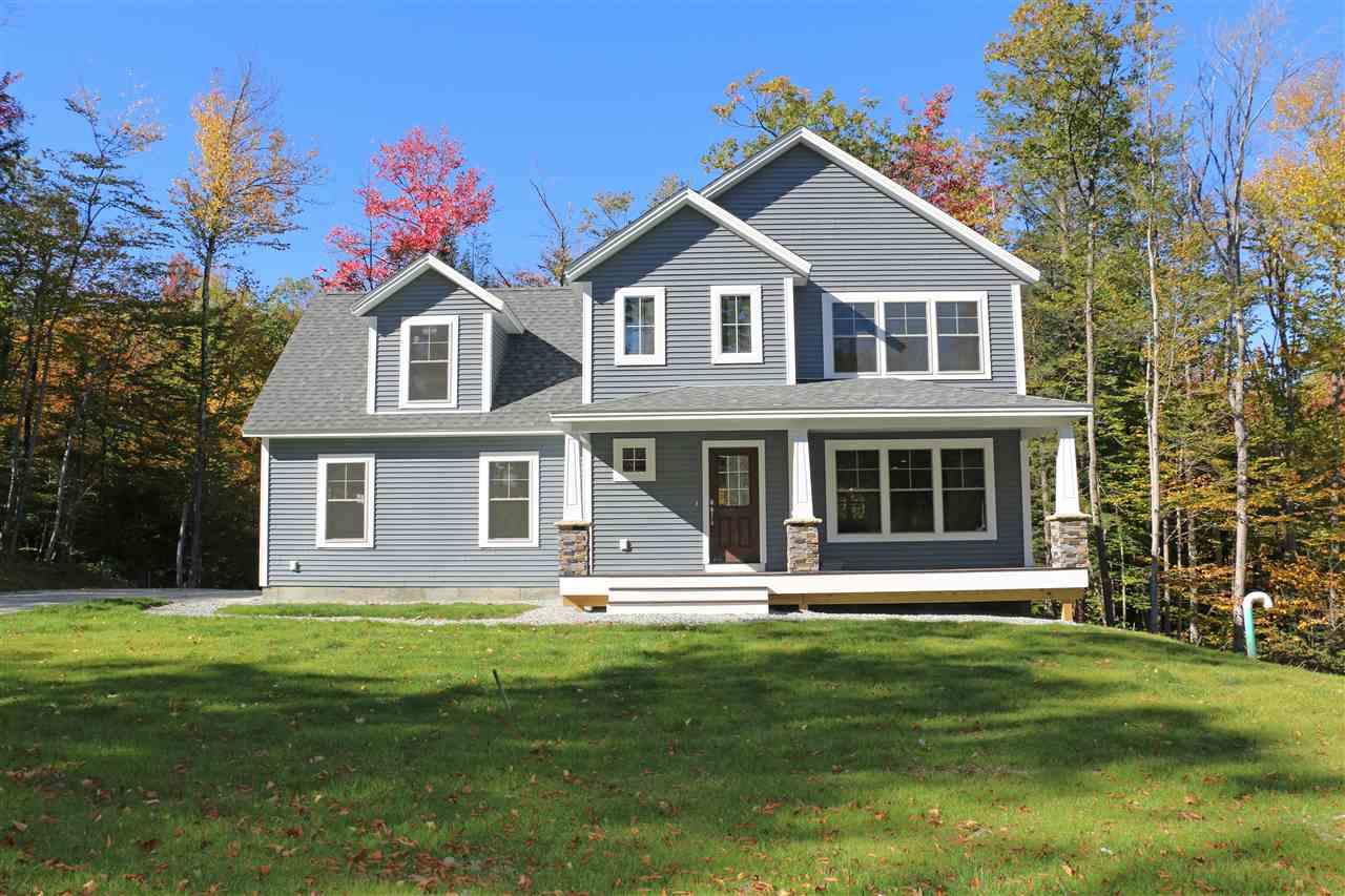MASON NHHome for sale $$319,900 | $187 per sq.ft.