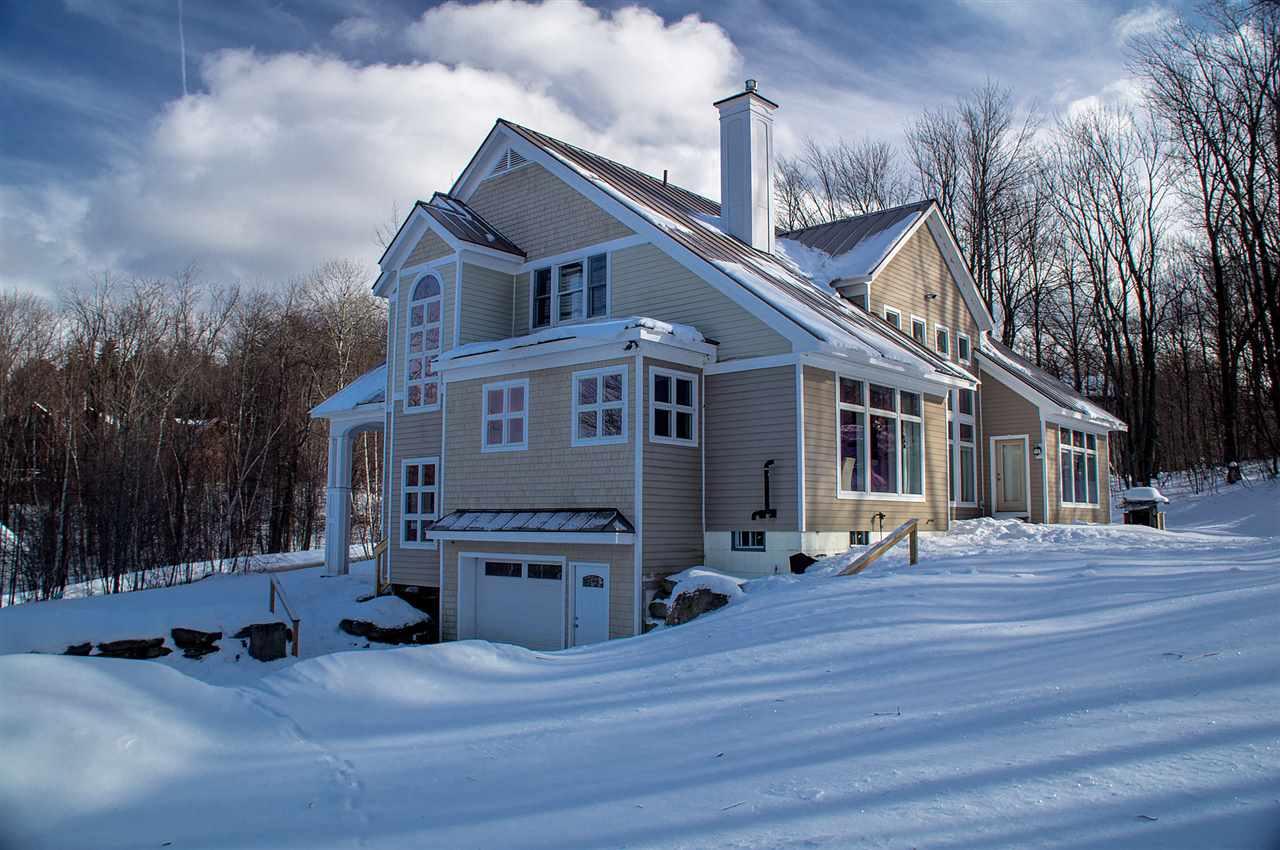 DOVER VTHome for sale $$795,000   $177 per sq.ft.