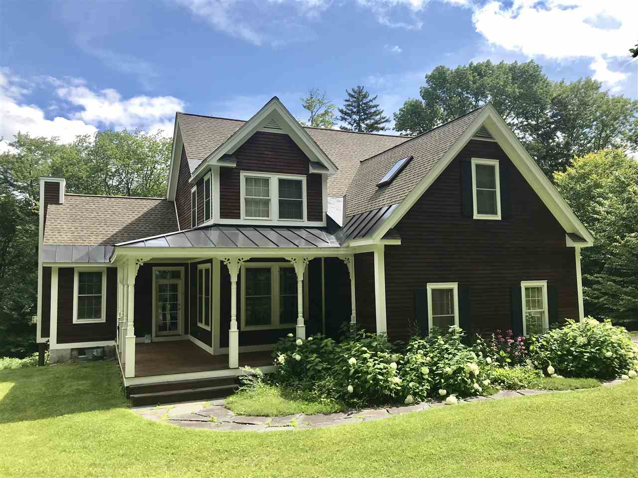 JAMAICA VT Home for sale $$467,500 | $165 per sq.ft.