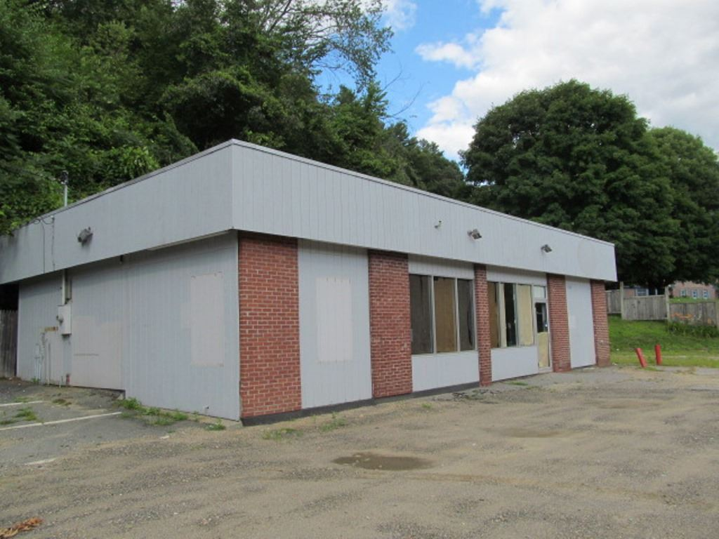 WALPOLE NHCommercial Property for sale $$125,000