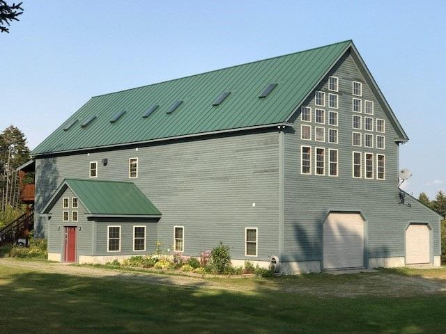 BETHEL VTHome for sale $$889,000 | $236 per sq.ft.