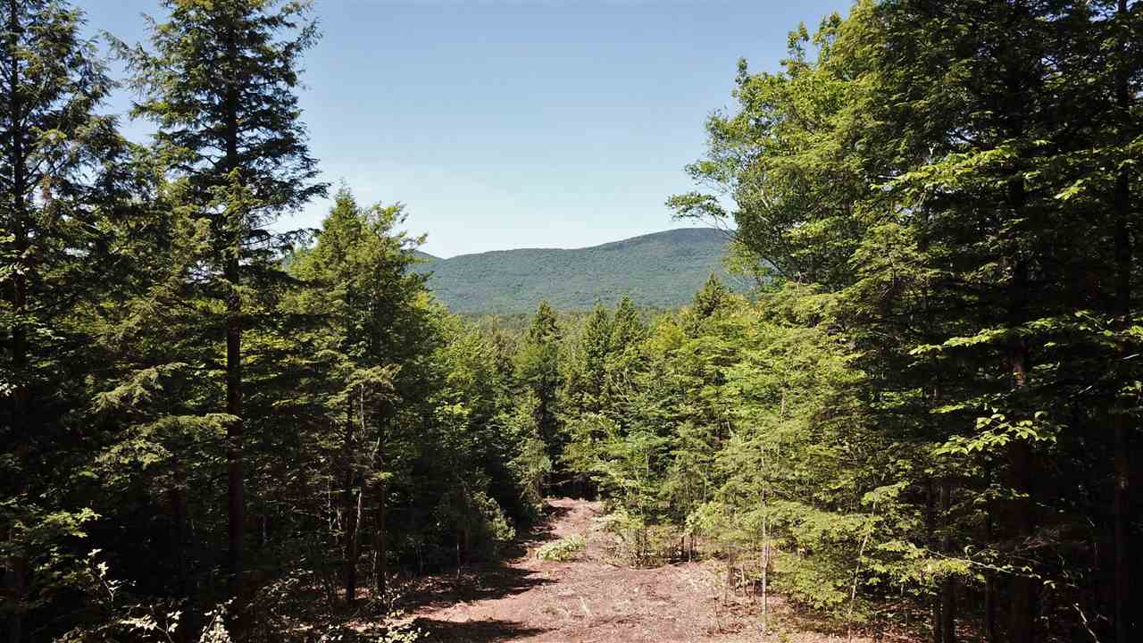 Property for sale at 15 K Buzzell Ridge Road, Sandwich,  New Hampshire 03227