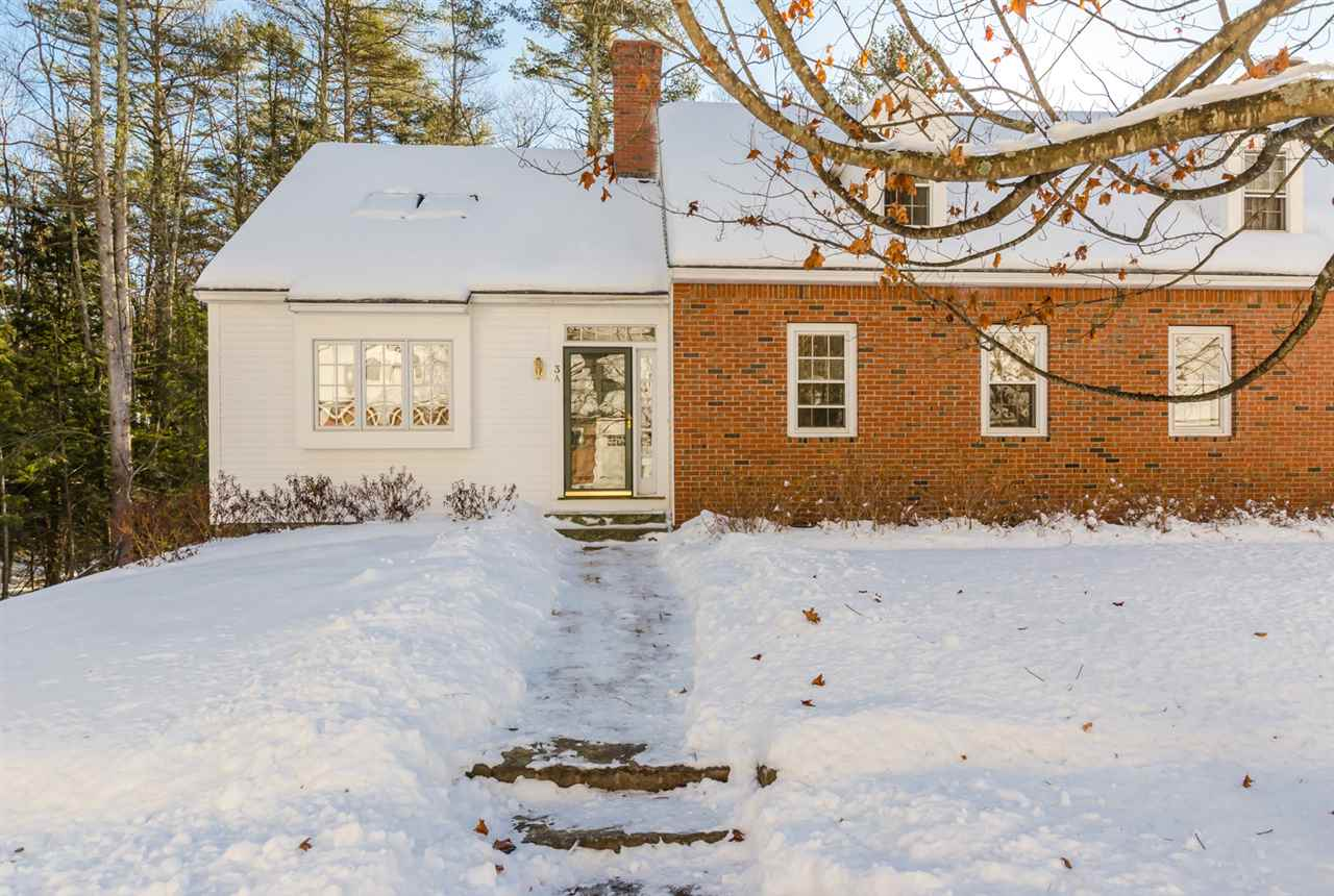 Amherst NHCondo for sale $List Price is $299,900