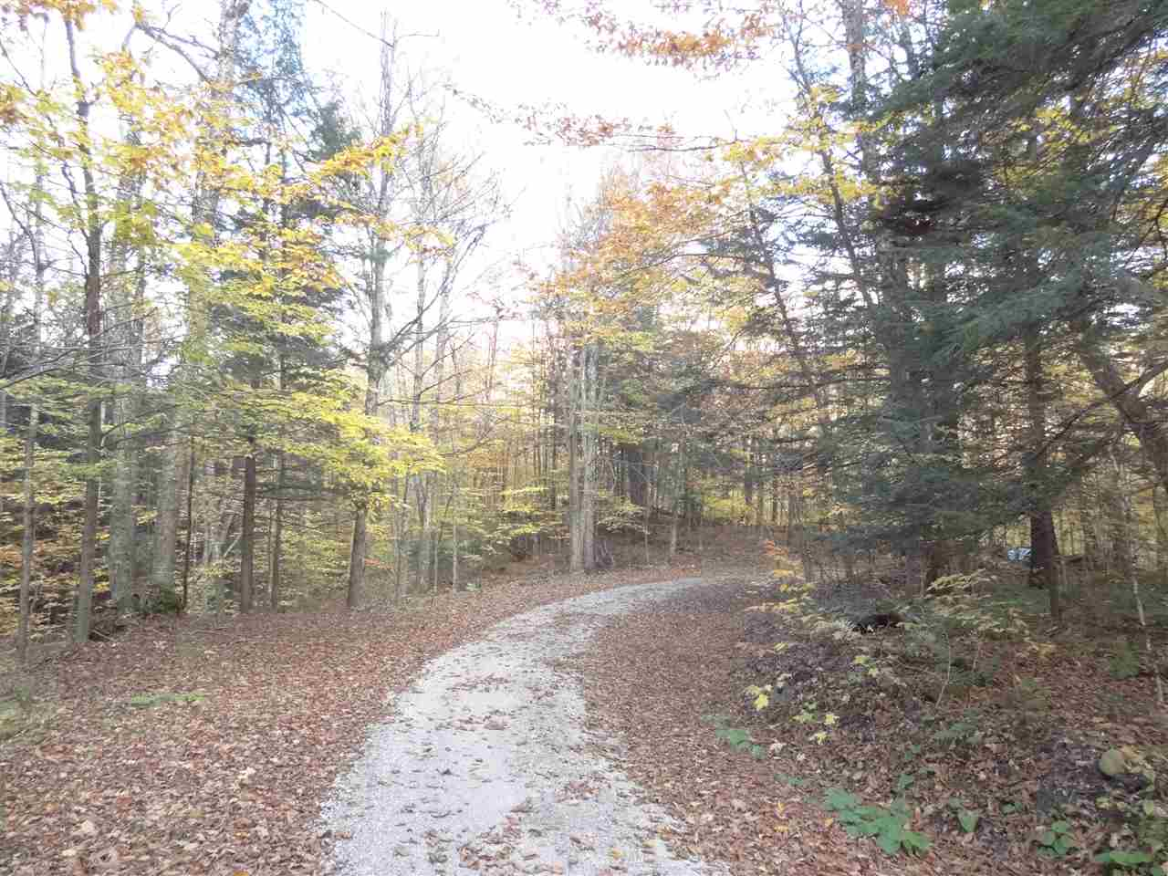 PLYMOUTH VTLAND  for sale $$39,000 | 2.6 Acres  | Price Per Acre $0