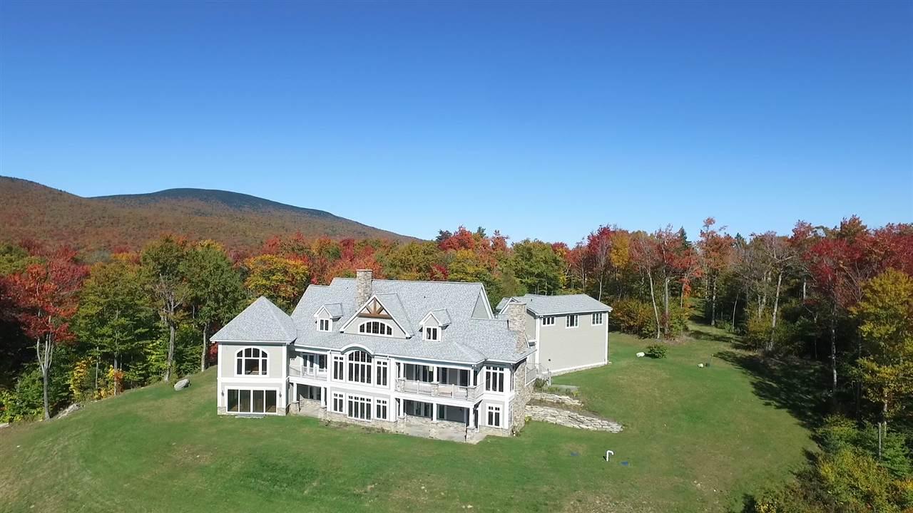 STRATTON VTHome for sale $$3,275,000   $520 per sq.ft.