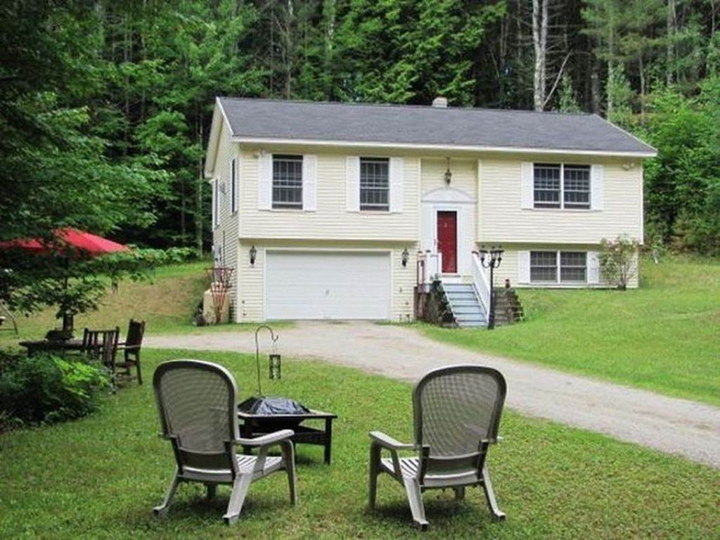 CLARENDON VT Home for sale $$199,900 | $189 per sq.ft.