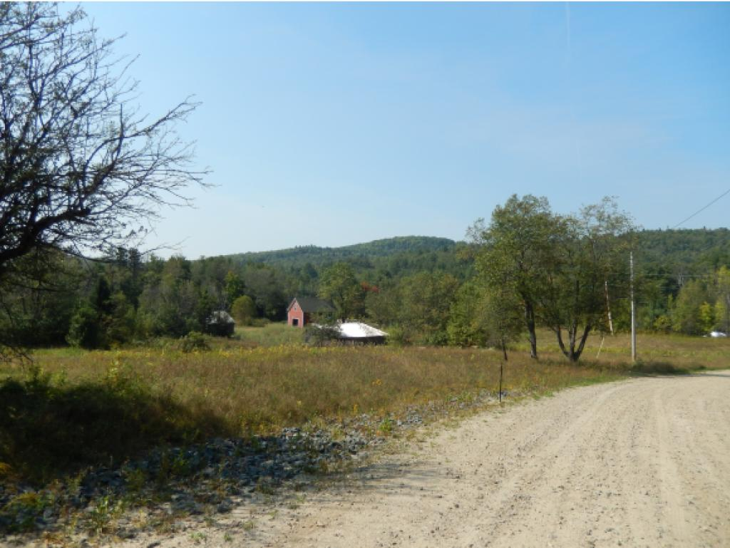 CANAAN NH LAND  for sale $$29,500 | 1.2 Acres  | Price Per Acre $0