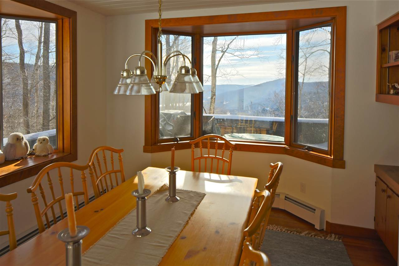 Plymouth VT Home for sale $List Price is $595,000
