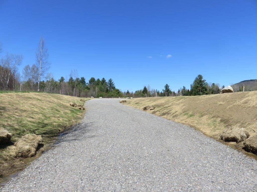 CANAAN NHLAND  for sale $$42,500 | 3.72 Acres  | Price Per Acre $0  | Total Lots 2